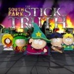 South-park-stick-of-truth-logo-600x329